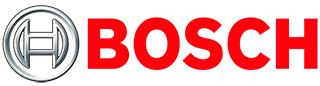 torradores Bosch