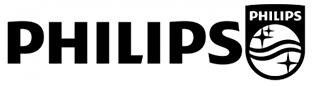 torradores Philips